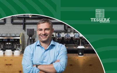 Τάσος Τανισκίδης: Το στοίχημα της Πράσινης Ανάπτυξης