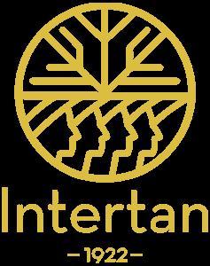 Αρχική σελίδα | Intertan SA