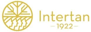 Intertan SA
