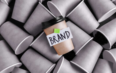 BRAND IT YOUR OWN WAY